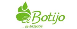 El Botijo de Andalucía