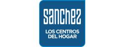 Centro Hogar Sánchez