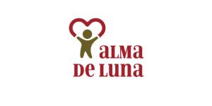 Alma De Luna