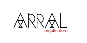 Arral