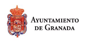 Ayunt. Granada