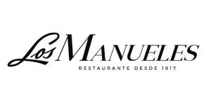 Los Manueles