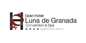 Luna De Granada