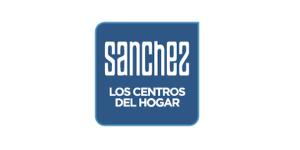 Sanchez Los Centros