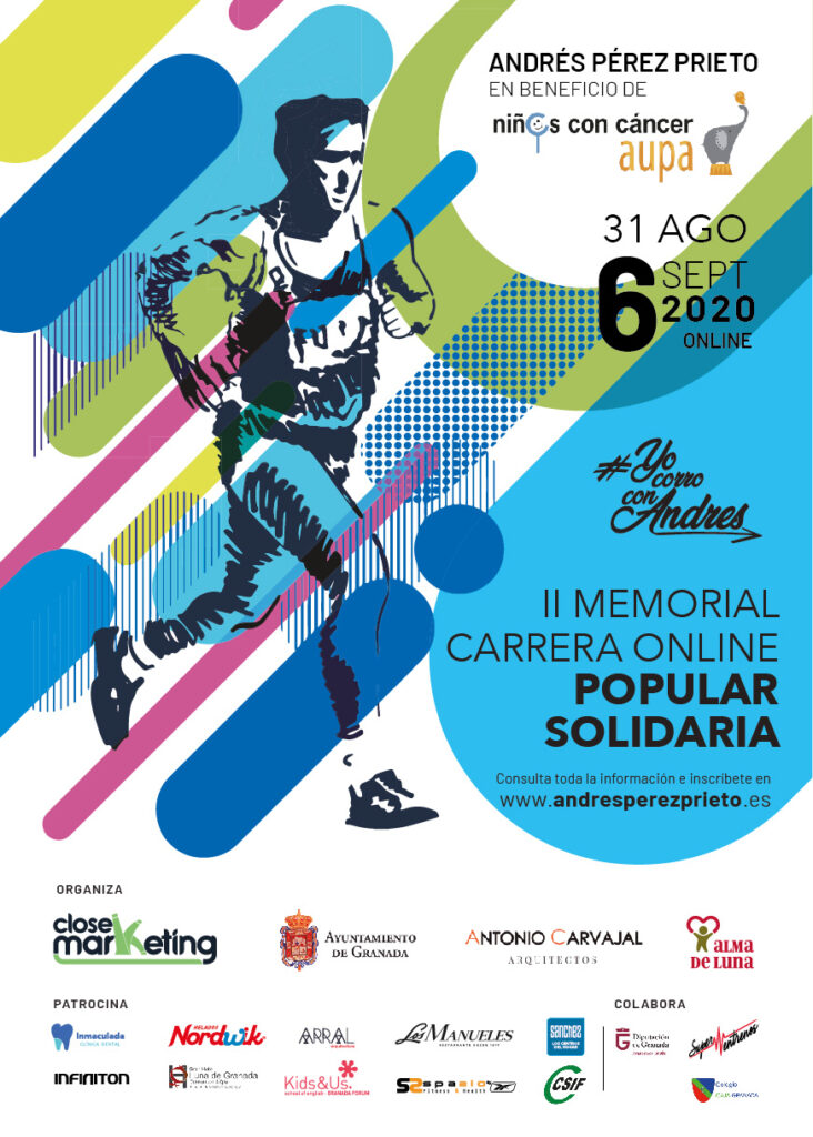 Cartel Carrera Memorial 2020 V5 01