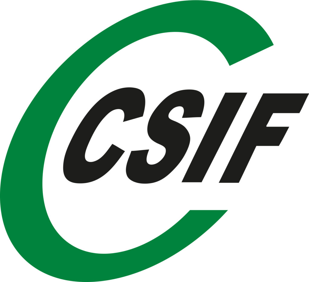 Csif Color