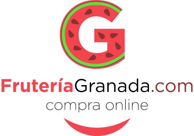 Logo Fruteria Jpg