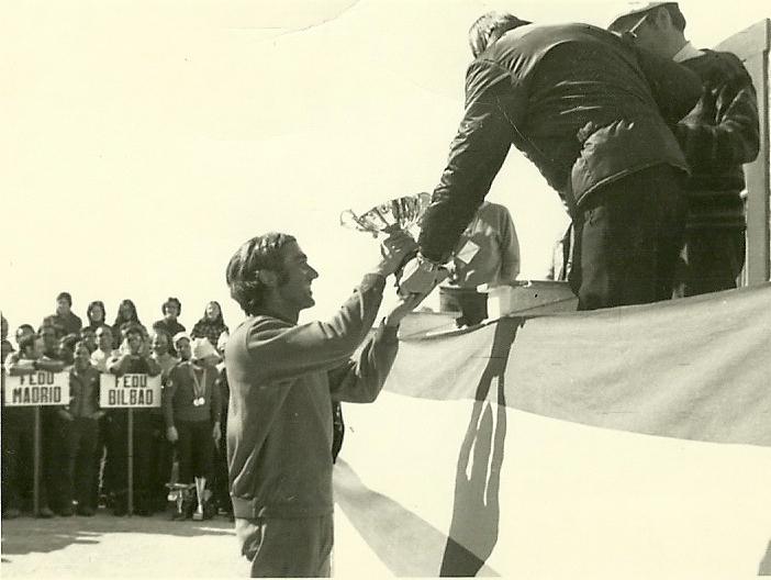 Andres Perez Antiguas 70 80 06