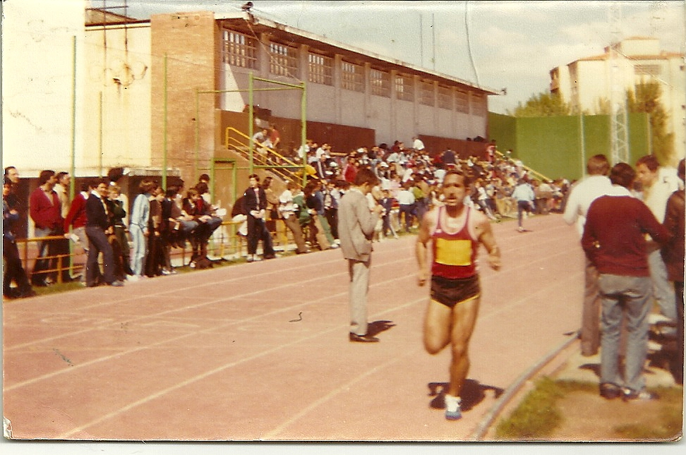 Andres Perez Antiguas 70 80 18