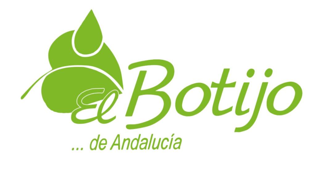 Logo El Botijo